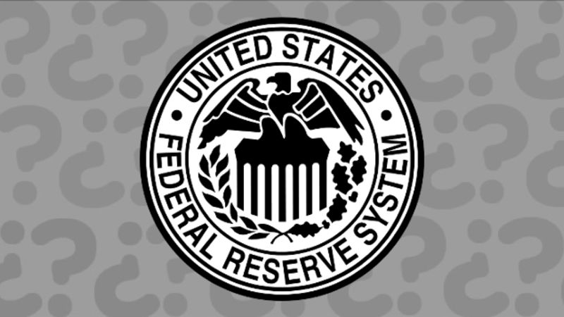 Federal reserve system-FED-FOMC mmeting