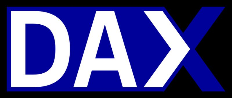 Best and worst performing Dax 30 stocks in 2021 as of May 7