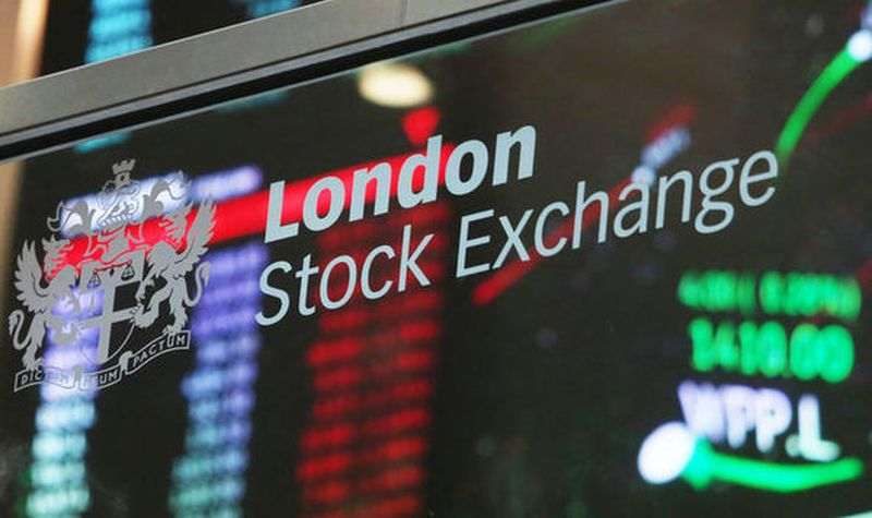 Top 25 FTSE 100 Stocks in 2021 as of May 7