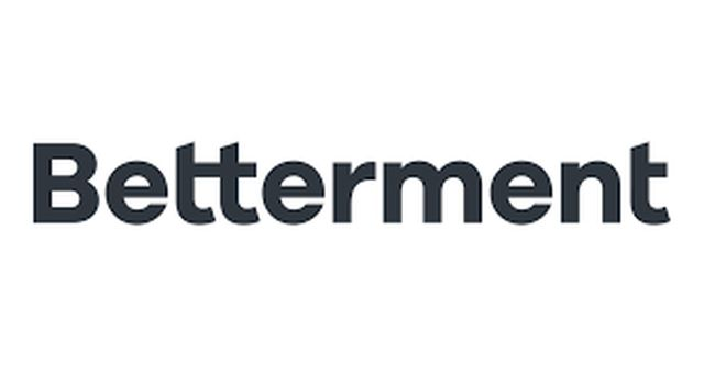 Why should you open an account at Betterment?