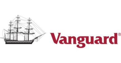 Vanguard Products' Cost Reviews 2019